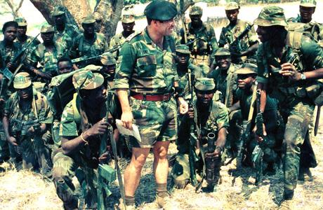 Rhodesian-camo-featured